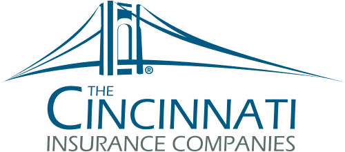 Image of Cincinnati Financial Corporation