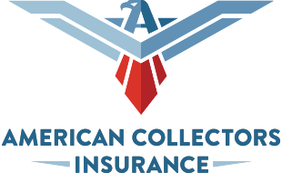 Image of American Collectors