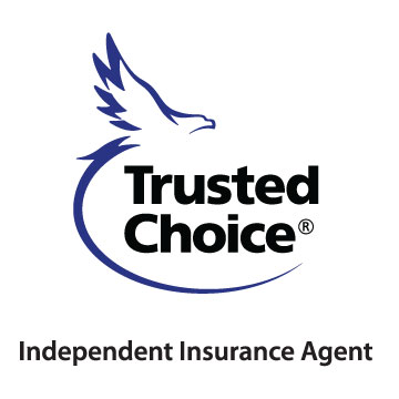 Image of Trusted Choice Logo